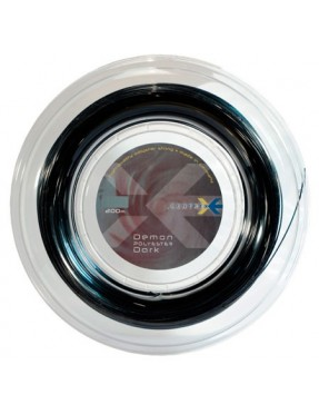CENTRIX Demon Polyester Dark 200m 1.25mm