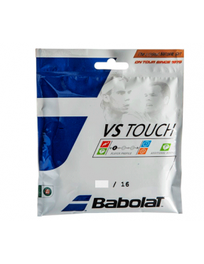 BABOLAT Short Club Boy (Blanco)