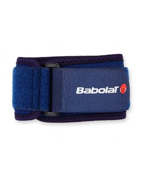 BABOLAT Codera Elbow Support