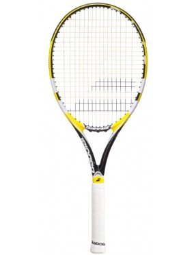 HEAD Graphene XT Prestige MP enc.