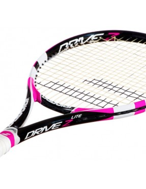 HEAD Graphene XT Prestige REV PRO enc.
