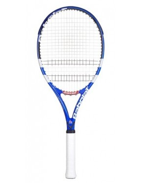 HEAD Graphene PWR Prestige