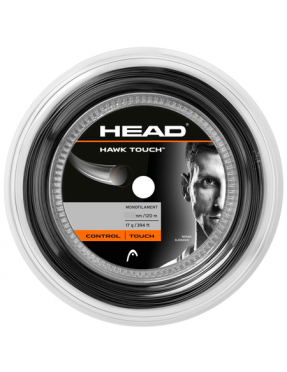 HEAD Hawk Touch 1.20 120m