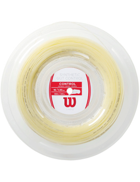 WILSON Synthetic Gut Control 1.30 200m