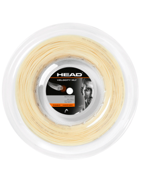 HEAD Velocity MLT 1.30 Natural 200m
