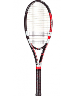 TECNIFIBRE SYNTHETIC GUT Yellow 1.35 200m