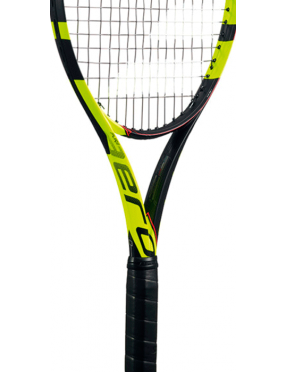 TECNIFIBRE SYNTHETIC GUT Yellow 1.35 12m