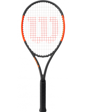 BABOLAT XCELL  French Open 1.25 12m
