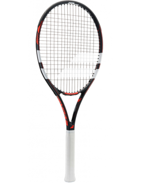 BABOLAT XCELL  French Open 1.30 200m