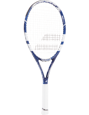 BABOLAT XCELL 1.30 200m
