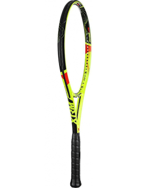 HEAD Velocity MLT 1.30 Black 200m