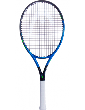 HEAD Graphene Touch Instinct LITE