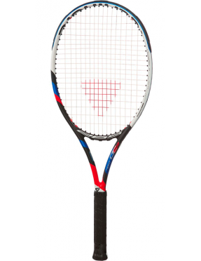 TECNIFIBRE T-fight 265 DC