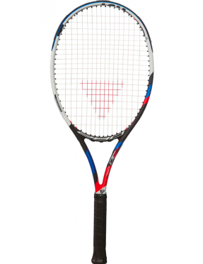 TECNIFIBRE T-fight 285 DC