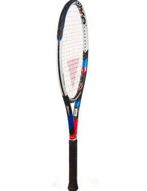 TECNIFIBRE T-fight 295 DC