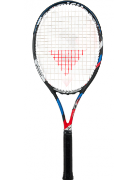 TECNIFIBRE T-fight 315 DC