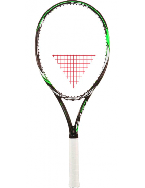 Tecnifibre T-Flash 285 DC