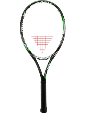 Tecnifibre T-Flash 300 DC