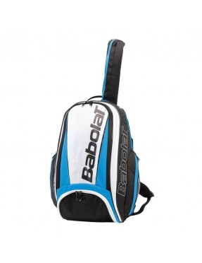 BABOLAT Backpack Pure Drive (Blue/White)
