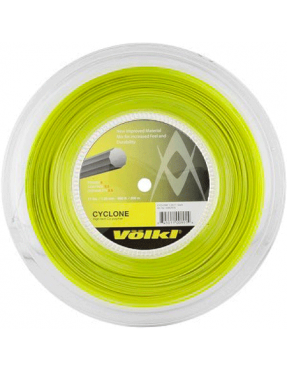 copy of VOLKL  CYCLONE 1.25 200M