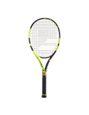 copy of BABOLAT Pure Aero