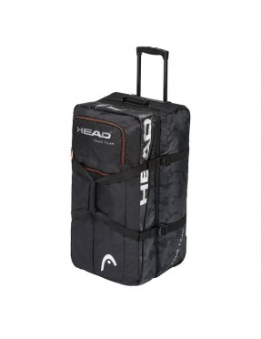 HEAD TOUR TEAM TRAVEL BAG