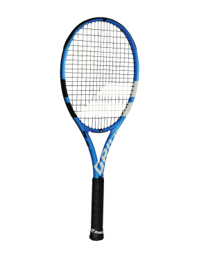 BABOLAT Pure Drive + GT 2018