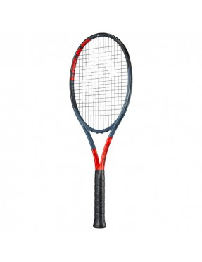 HEAD 360 Graphene Radical MP Lite