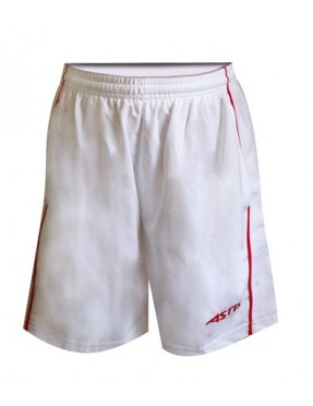 ASTIS Short Epsilon (Blanco)