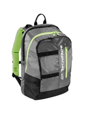 TECNIFIBRE TOUR ATP Ergonomy Backpack