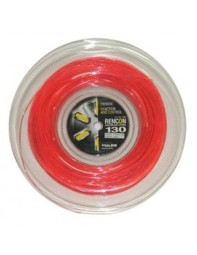TOALSON Rencon 1.30 Red 200m