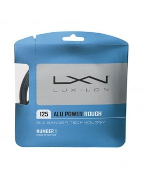 LUXILON Big Banger Alu Power Rough 1.25 12m