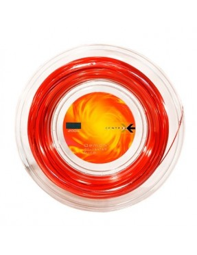 CENTRIX Demon Polyester Fire 200m 1.33mm