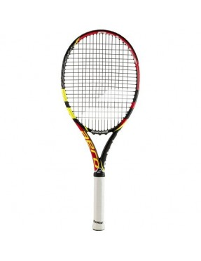 BABOLAT Aeropro Drive GT French Open