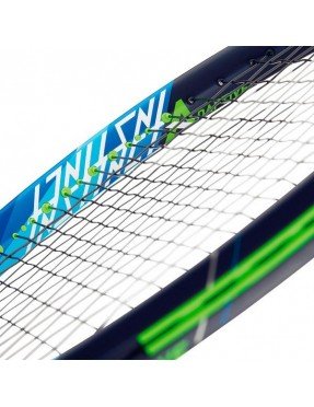 HEAD Graphene Touch Instinct MP ADP