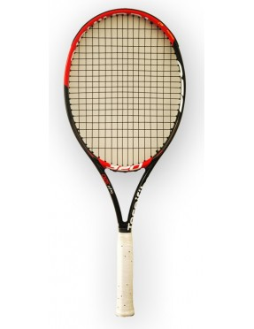 TECNIFIBRE T-Fight 320 L3 (Usada)