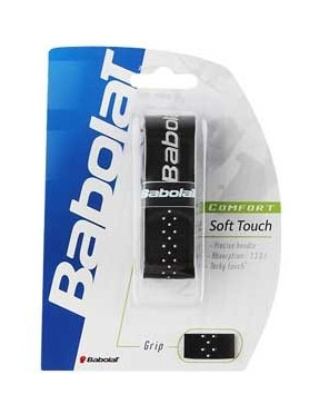 BABOLAT Soft Touch