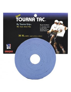 TOURNATAC x30 XL